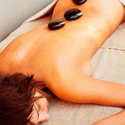 Ritual massage